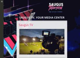 saugustv.org