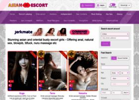 saukampus.com