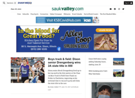 saukvalley.com