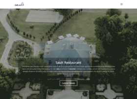 sault.com.au