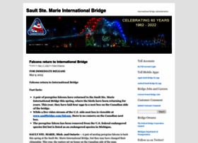saultbridge.com