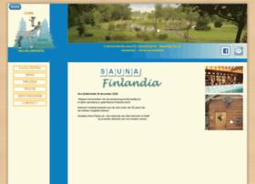 sauna-finlandia.nl