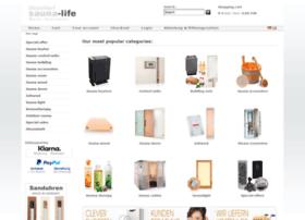 sauna-life.com