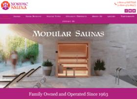 sauna.com