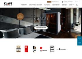 sauna.de