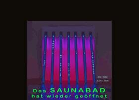 saunabad-berlin.de