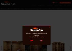 saunafin.com