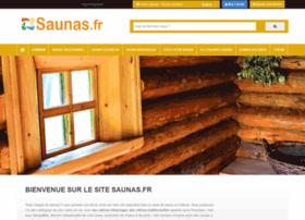 saunas.fr