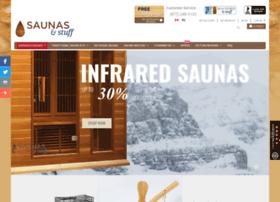 saunasandstuff.com