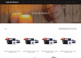 saunasloja.com.br