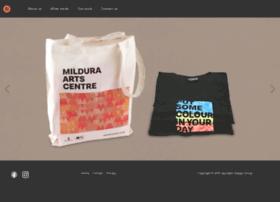 saundersdesign.com.au