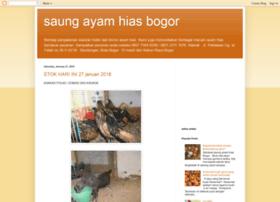 saung-ayam-hias-bogor.blogspot.com