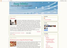 saungcelotehan.blogspot.com
