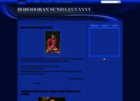 saungreyodastrajingga.blogspot.com