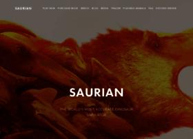 sauriangame.squarespace.com