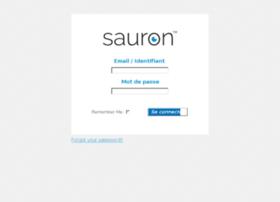 sauron.pm1s.com