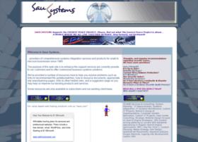 saus.com