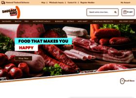 sausage-king1.com