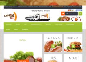 sausageking1.com