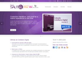 sautlink.com