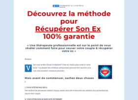 sauvercouple.fr