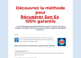 sauvercouple.net