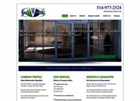 sauvevitres.com