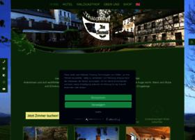 sauwald-hotel.com