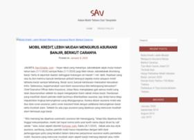 sav-croatia.com