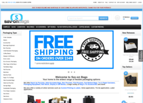 sav-onbags.com