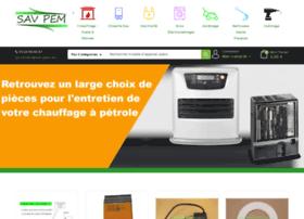 sav-pem.fr