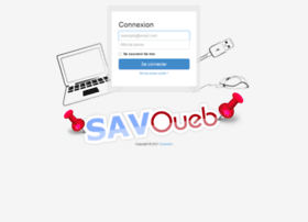 sav.creation-oueb.fr