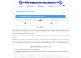 sav.extensionfile.net