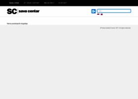 savacentar.net