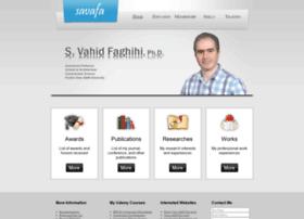 savafa.com