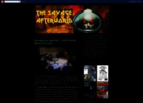savageafterworld.blogspot.com.au