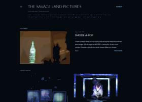 savagelandpictures.com