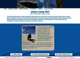 savageperformance.net