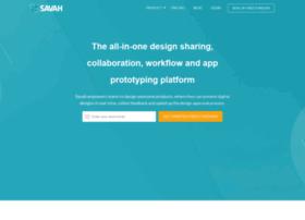 savahapp.com