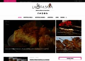 savalaura.blogspot.com