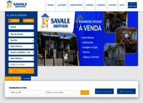savaleimoveis.com.br