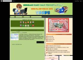 savalia2001.blogspot.com