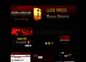 savanaradio.com