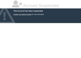 savannahfreight.com