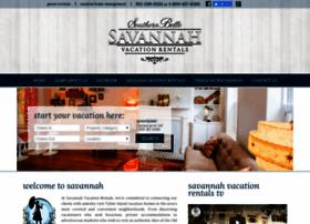 savannahrental.wpengine.com