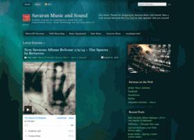 savaranmusic.wordpress.com