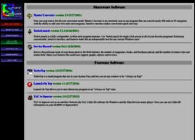 savardsoftware.com