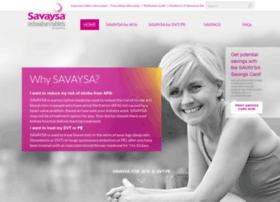 savaysa.com