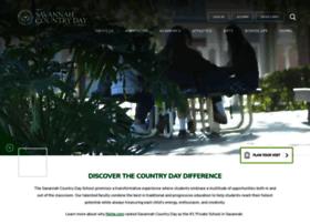 savcds.org