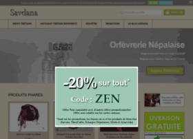 savdana.com
